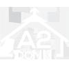 A2 Domki Grillowe Sauny Ogrodowe Logo